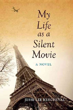 My Life As a Silent Movie (Paperback)