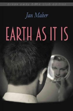 Earth As It Is (Paperback)