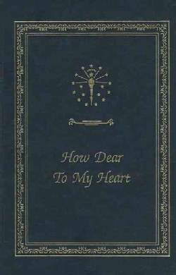How Dear to My Heart (Paperback)