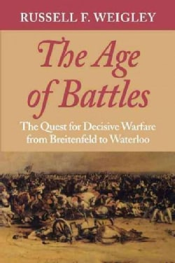 the battle breitenfeld essay This essay seeks answers through the  the early stages of the battle of  and the volley fire he had learned from the dutch to win the battle of breitenfeld,.
