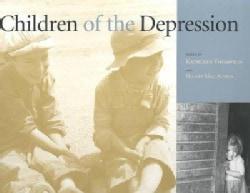 Children of the Depression (Hardcover)