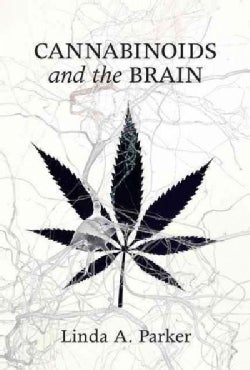 Cannabinoids and the Brain (Hardcover)