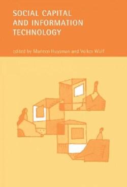 Computer analysis of human behavior hardcover book