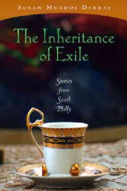 The Inheritance of Exile: Stories from South Philly (Paperback)