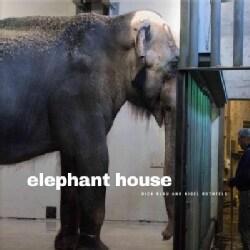 Elephant House (Hardcover)