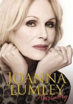 Absolutely (Paperback)