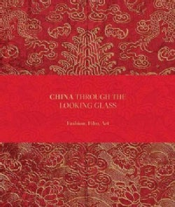 China Through the Looking Glass (Paperback)