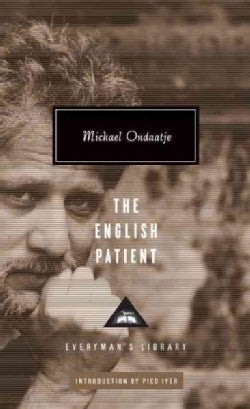 The English Patient (Hardcover)