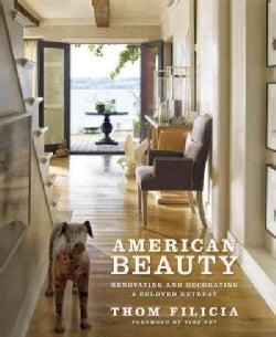 American Beauty (Hardcover)