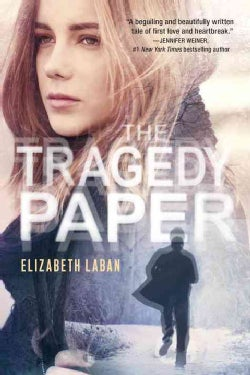 The Tragedy Paper (Paperback)