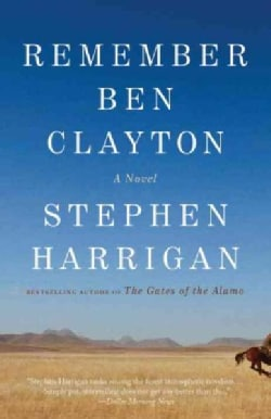 Remember Ben Clayton (Paperback)