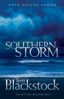 Southern Storm (Paperback)