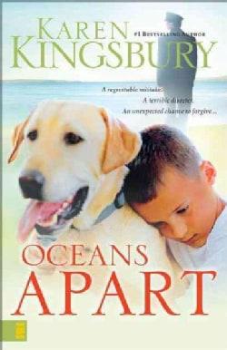 Oceans Apart (Paperback)