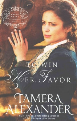 To Win Her Favor (Paperback)