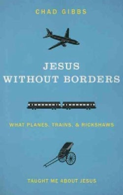 book review share jesus without fear Dear friends, i would like to say before the onset of this review that i highly recommend this bookgiven that 90% of professing christians never share.