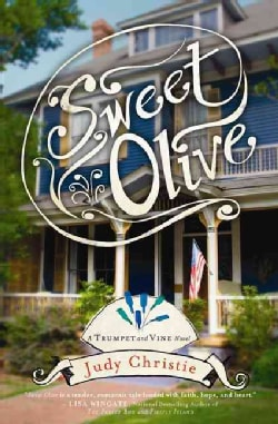 Sweet Olive (Paperback)