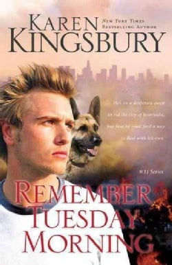 Remember Tuesday Morning (Paperback)