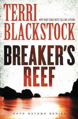 Breaker's Reef (Paperback)