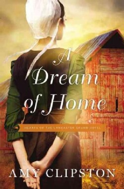 A Dream of Home (Paperback)