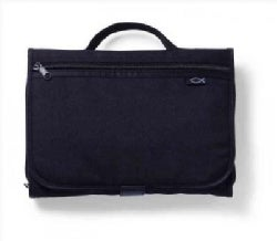 Tri-fold Organizer Black Xxl (General merchandise)