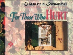 For Those Who Hurt (Paperback)