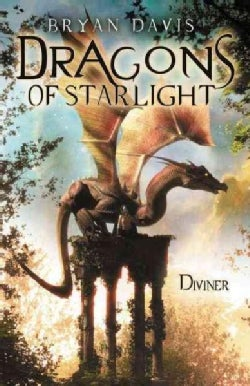 Diviner (Paperback)