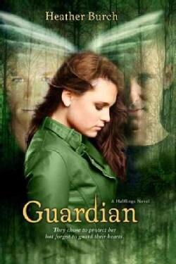 Guardian (Paperback)