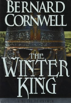 The Winter King (Paperback)