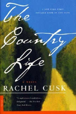 The Country Life (Paperback)