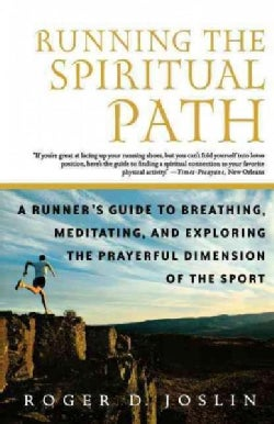Running the Spiritual Path (Paperback)