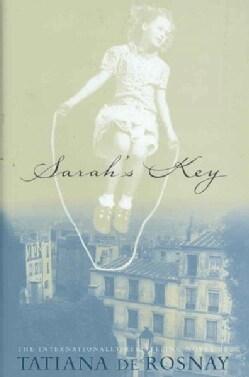 Sarah's Key (Hardcover)