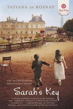 Sarah's Key (Paperback)