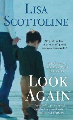 Look Again (Paperback)
