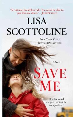 Save Me (Paperback)