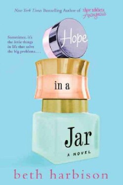 Hope in a Jar (Paperback)