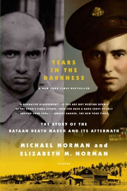 Tears in the Darkness (Paperback)
