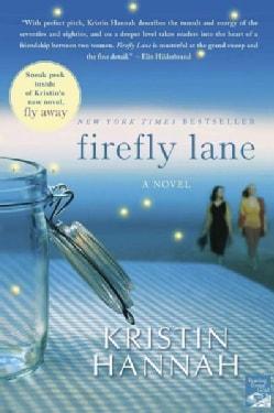 Firefly Lane (Paperback)