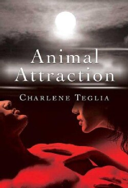 Animal Attraction (Paperback)