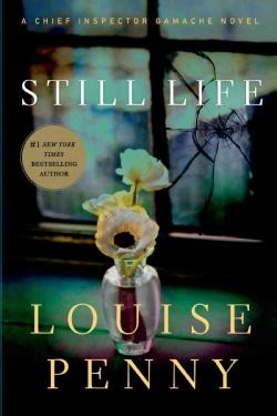 Still Life (Paperback)