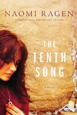 The Tenth Song (Paperback)