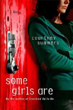 Some Girls Are (Paperback)