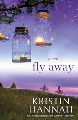 Fly Away (Hardcover)
