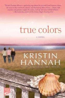 True Colors (Paperback)