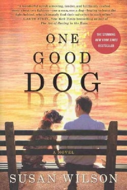One Good Dog (Paperback)