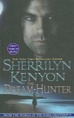 The Dream-hunter (Paperback)