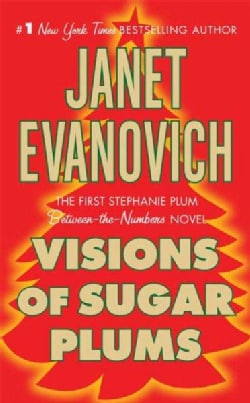 Visions of Sugar Plums (Paperback)