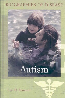 Autism (Hardcover)