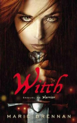 Witch (Paperback)