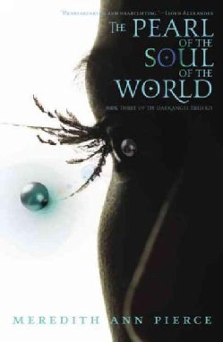 The Pearl of the Soul of the World (Paperback)
