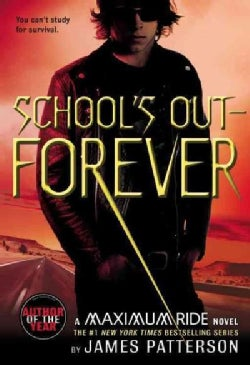 School's Out - Forever (Paperback)